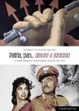 PATRIA PAN... AMORE E FANTASIA/LA ESPAÑA...