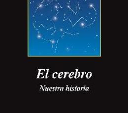 CEREBRO, EL/NUESTRA HISTORIA / EAGLEMAN, DAVID