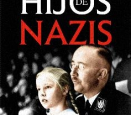 HIJOS DE NAZIS / CRASNIANSKI, TANIA