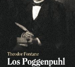 POGGENPUHL, LOS / FONTANE, THEODOR