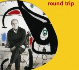MIRO/ROUND TRIP