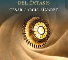 GAUDI/SIMBOLOS DEL EXTASIS / GARCIA ALVAREZ, CESAR