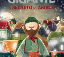GIGANTE, EL/EL SECRETO DEL ABUELO / LITCHFIELD,...