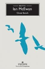 CHESIL BEACH / McEWAN, IAN