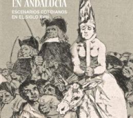 INQUISICION Y HECHICERIA EN ANDALUCIA/ESCENARIOS...