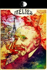 Méliès, VV. AA.