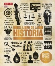 LIBRO DE LA HISTORIA, EL / VV. AA.