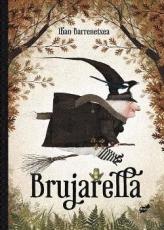 BRUJARELLA / BARRENETXEA, IBAN