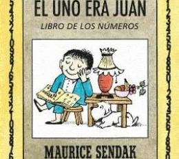 UNO ERA JUAN, EL/LIBRO DE LOS NUMEROS / FUERTES,...