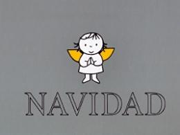 NAVIDAD (SILONIA) / BRUNA, DICK