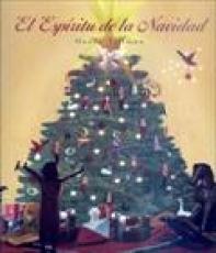 ESPIRITU DE LA NAVIDAD, EL / TILLMAN, NANCY