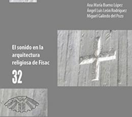 SONIDO EN LA ARQUITECTURA RELIGIOSA DE FISAC, EL /...