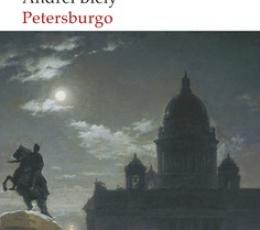PETERSBURGO / BIELY, ANDREI
