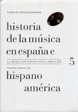 HISTORIA DE LA MUSICA EN ESPAÑA E...5