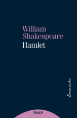 HAMLET (RIALP) / SHAKESPEARE, WILLIAM