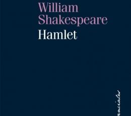 HAMLET (RIALP) / SHAKESPEARE, WILLIAM