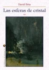 ESFERAS DE CRISTAL, LAS / BRIN, DAVID
