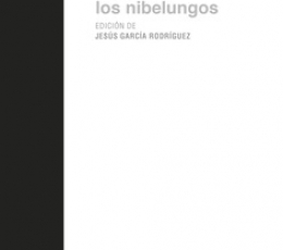 CANTAR DE LOS NIBELUNGOS, EL / ANONIMO / GARCIA...