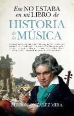 ESO NO ESTABA EN MI LIBRO DE HISTORIA DE LA MUSICA...