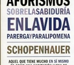 AFORISMOS SOBRE LA SABIDURIA EN LA VIDA /...