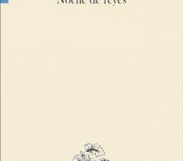 NOCHE DE REYES / SHAKESPEARE, WILLIAM