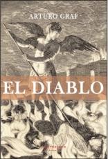 DIABLO, EL / GRAF, ARTURO