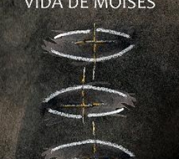 VIDA DE MOISES / GREGORIO DE NISA