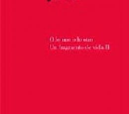ESCRITOS SOREN KIERKEGAARD VOLUMEN 3 (2ª EDICION)...