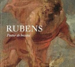 RUBENS/PINTOR DE BOCETOS / VV. AA.