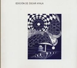 OBRA POETICA/EMILIO SOLA