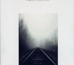 PASAJERO DE OTOÑO / YUSTA PEREZ, MIGUEL ANGEL