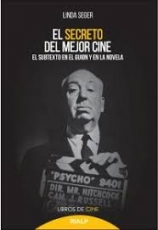 SECRETO DEL MEJOR CINE, EL/EL SUBTEXTO EN EL GUION...