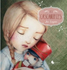 CASCANUECES, EL (UNALUNA) / LEYSEN, AN