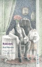 RASCAYÚ / RAÚL HERRERO