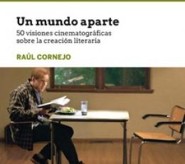 UN MUNDO APARTE/50 VISIONES CINEMATOGRAFICAS SOBRE...