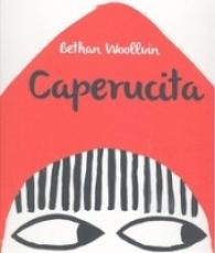 CAPERUCITA (UNALUNA) / WOOLLVIN, BETHAN