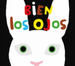 ABRE BIEN LOS OJOS / BOURGEAU, VICENT / RAMADIER,...