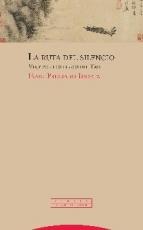 RUTA DEL SILENCIO (TROTTA) / PRECIADO IDOETA,...