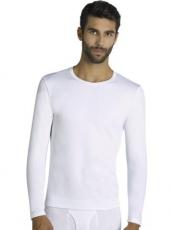 Camiseta termal YSABELMORA