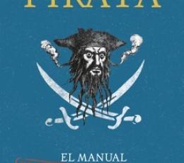 PIRATA /EL MANUAL DEL BUCANERO (NO OFICIAL) /...