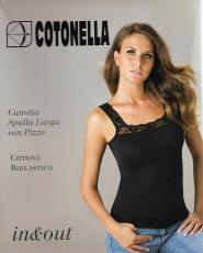 CANOTA COTONELLA