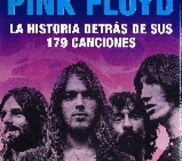 PINK FLOYD (2018) /HISTORIA DETRÁS DE SUS 179...