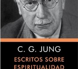 ESCRITOS SOBRE ESPIRITUALIDAD Y TRANSCENDENCIA (2ª...