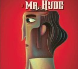 EL EXTRAÑO CASO DEL DR. JEKYLL Y MR. HYDE /...
