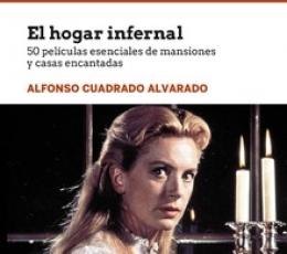 HOGAR INFERNAL, EL /50 PELICULAS ESENCIALES DE...
