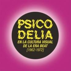 PSICODELIA EN LA CULTURA VISUAL DE LA ERA BEAT...