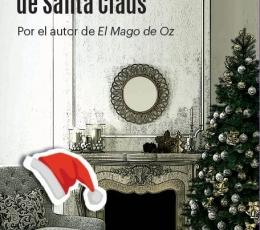 VIDA Y AVENTURAS DE SANTA CLAUS / BAUM, LYMAN...