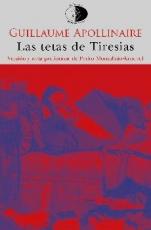 TETAS DE TIRESIAS, LAS / APOLLINAIRE, GUILLAUME