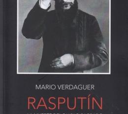 RASPUTIN /LA MUERTE DEL DIABLO SAGRADO /...