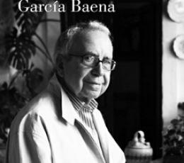 POESIA DE PABLO GARCIA BAENA, LA / MORALES LOMAS,...